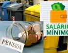 Nueva reunión informativa de IU de Écija sobre salario mínimo, pensiones, seguro agrícola y bonificaciones de agua y basura