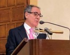 Gran disertación en Écija de Manuel Martín Martín sobre Miguel Hernández y el Flamenco (audio)