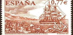 HUYENDO DE LA DEPRESIÓN por Francisco J. Fernández-Pro