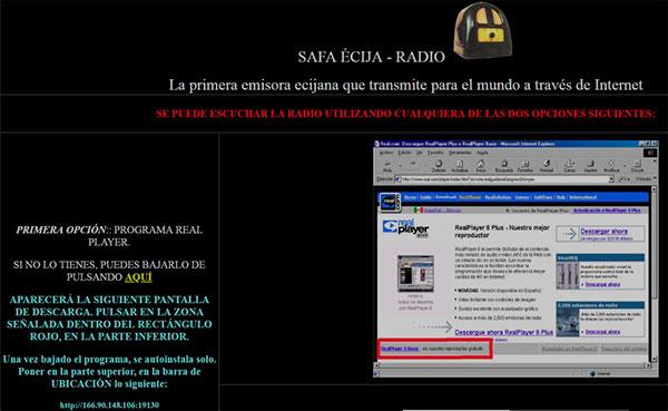 web-radiosafa-primera