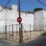 Carpetazo definitivo a la construcción de las Oficinas del INSS en Écija