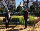 El Partido Popular lamenta el abandono del Parque de Caballerías de Écija