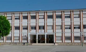 Las Escuelas Profesionales SAFA de Écija, finalista en el concurso SIR de Junior Achievement