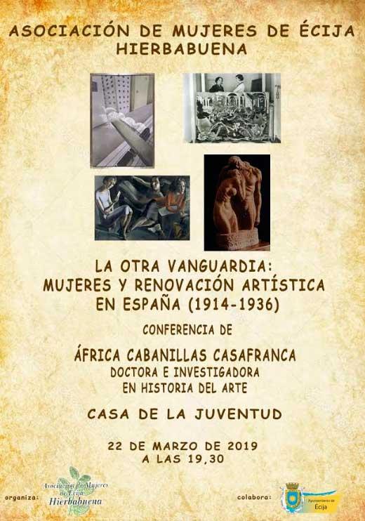 cartel-mujeres-hierbabuena