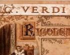 EN LA ILUSTRACION ARTISTICA DE BARCELONA, DEL DIA 5 DE FEBRERO DE 1883 Y CON EL TITULO DE UNA FANTASIA SOBRE MOTIVOS DE RIGOLETTO, PUBLICÓ EL ECIJANO BENITO MAS Y PRAT EL SIGUIENTE ARTÍCULO por Ramón Freire