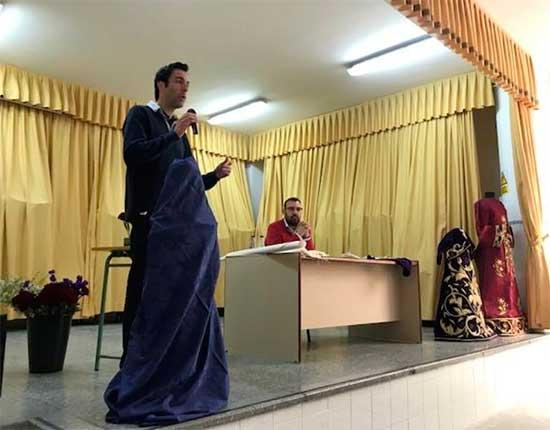 jesus-carmona-sergio-saldana
