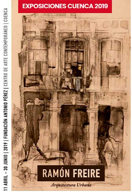 cartel-exposicion-freire