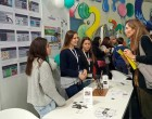 SAFA-Écija protagonista en la feria de innovación y emprendimiento de Andalucía