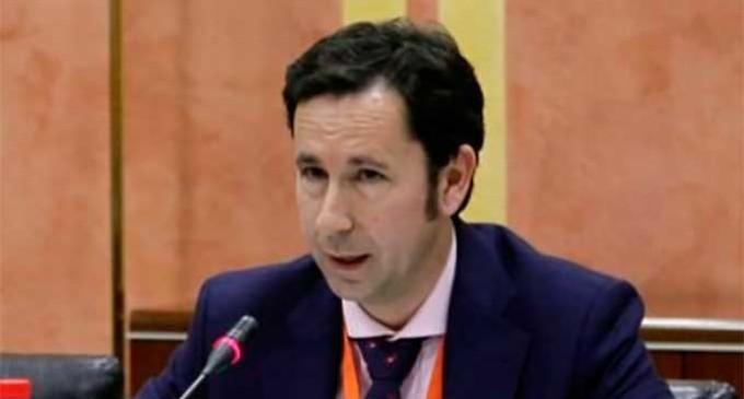 Francisco Javier Fernández Franco, de Écija, es el nuevo Presidente del Sindicato de Inspectores de Educación de Andalucía