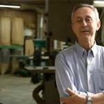 """Miguel Ángel Balmaseda, de Écija, galardonado con el premio """"Richard H. Driehaus de las Artes de la Construcción 2019″"""