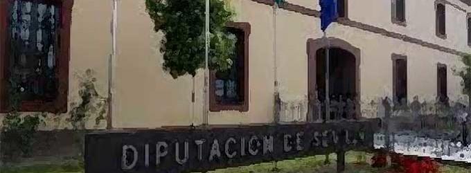EL ECIJANO RICARDO YRIBARREN Y ELIAS, FUE PRESIDENTE DE LA DIPUTACION PROVINCIAL DE SEVILLA, EN LOS AÑOS 1901 Y 1902 por Ramón Freire