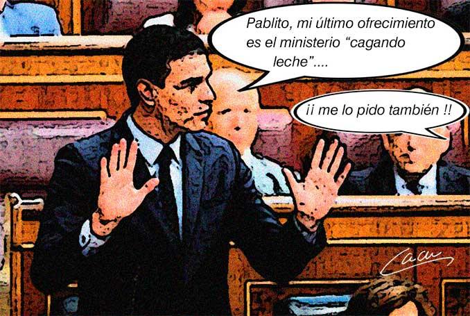 cacu-elecciones2