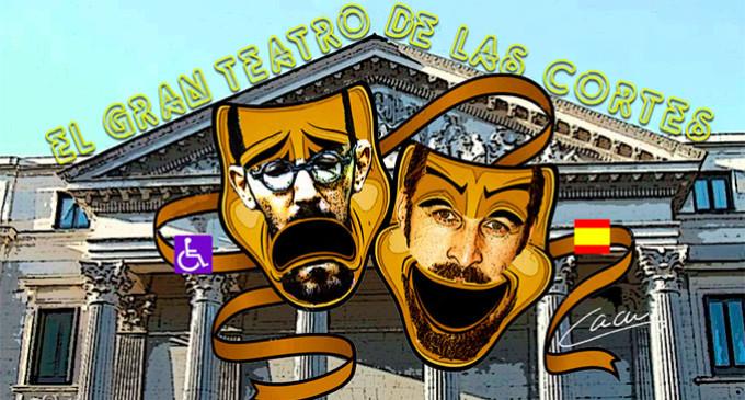 FACHAS Y PROGRES por Francisco J. Fernández-Pro