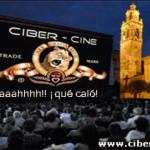 HOY EN CINE DE VERANO DE CIBERECIJA: Más rápido que el viento