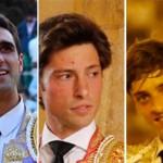 EL CURIOSO CASO DE ÉCIJA: TRES GANADORES DEL CICLO DE PROMOCIÓN TAURINA EN LOS ÚLTIMOS AÑOS por Víctor García-Rayo