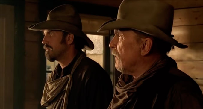 western-1