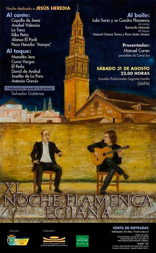 cartel-noche-flamenca-2019