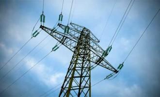 Nueva Línea Eléctrica entre Villanueva del Rey y Écija