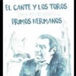 """Presentación en Écija del libro: """"El cante y los toros como yo lo siento, primos hermanos"""" de Quiko Peña Peláez (audio)"""