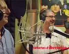 RADIO SAFA, emisión especial por sevillanas en los días de la Feria de Septiembre de Écija