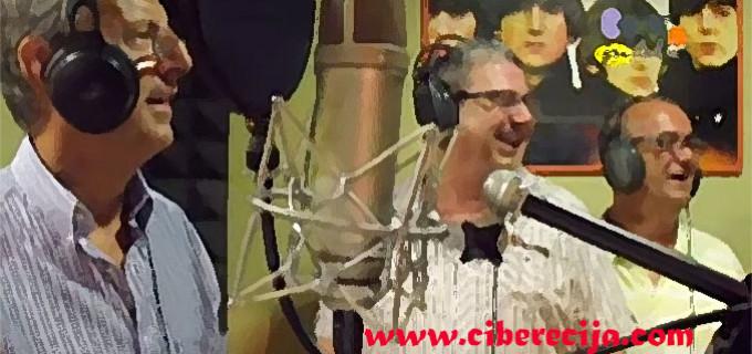 RADIO SAFA emite 24 horas por sevillanas en la Feria de Septiembre de Écija