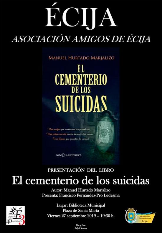cartel-libro-cementerio