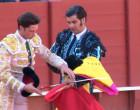 La alternativa del torero de Écija, Ángel Jiménez, en la Maestranza de Sevilla, a través de la prensa especializada (artículos y video)