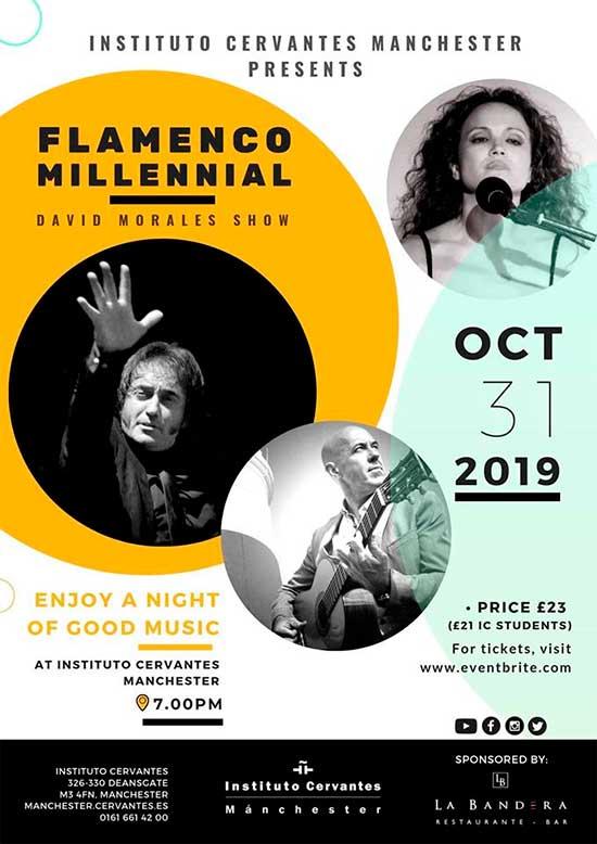 cartel-flamenco-milennial