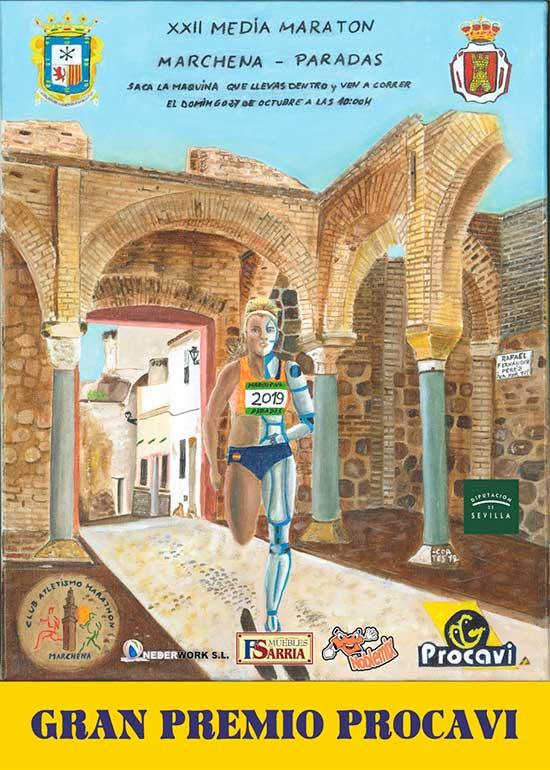 cartel-media-maraton-marchena