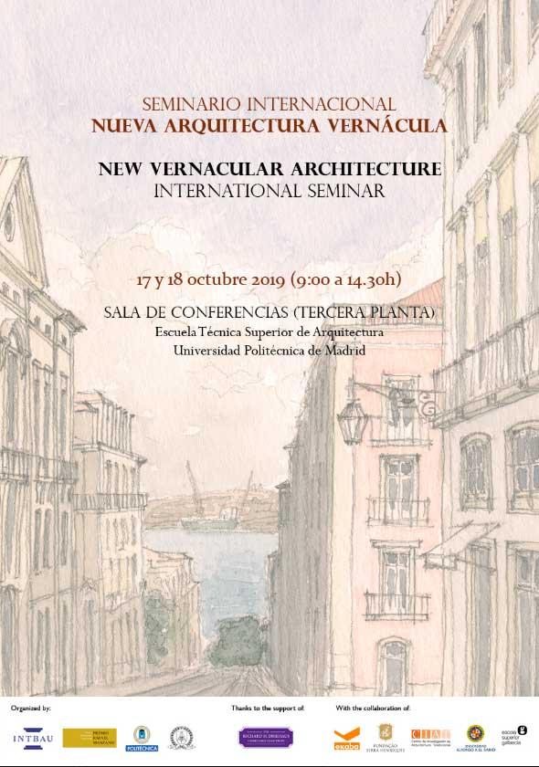 cartel-seminario-arquitectura