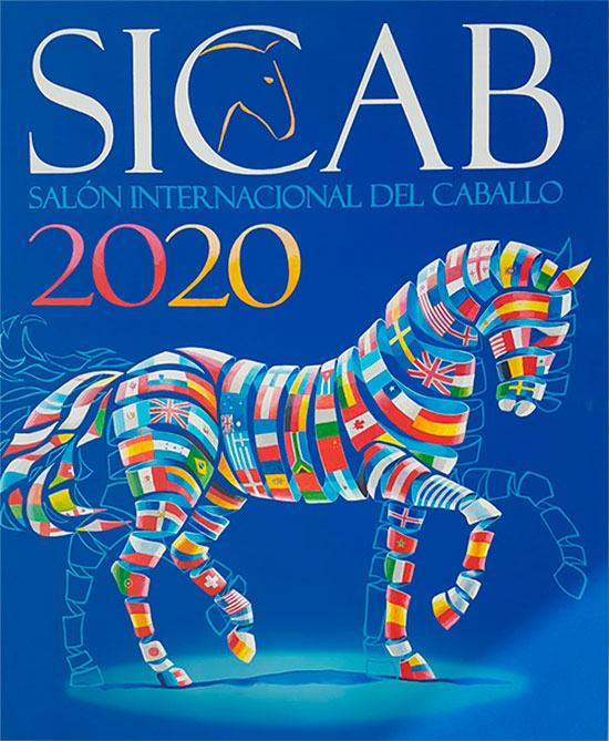 cartel-sicab-2020