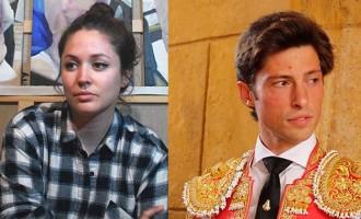 Virginia Bersabé y Ángel Jiménez obtienen el galardón de Ecijana y Ecijano del año en la edición de 2020