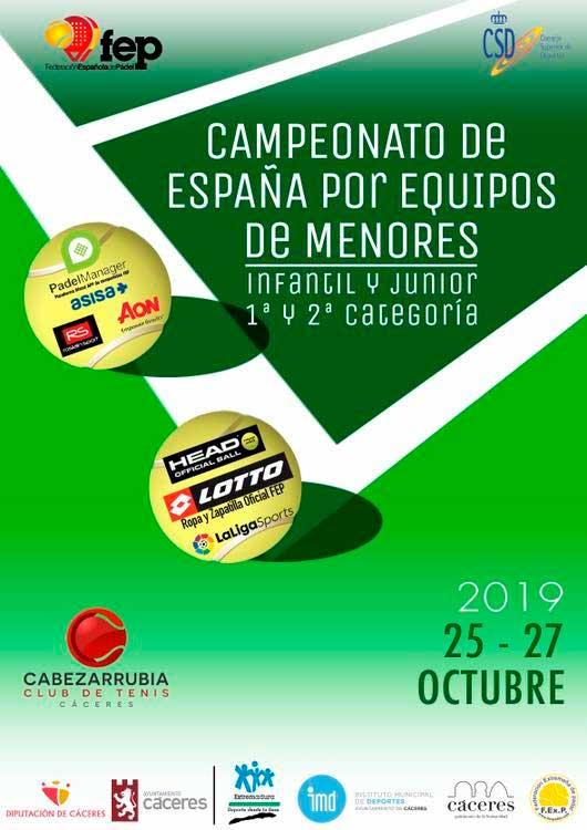 padel-campeonato-espana