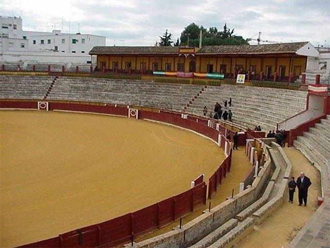 plaza-toros-antes