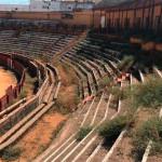 Se presenta un anteproyecto de remodelación de la Plaza de Toros de Écija, después de la presión ejercida por asociaciones culturales y taurinas de la ciudad