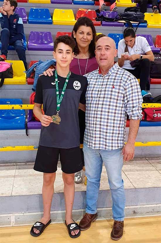 taekwondo-alvaro-hidalgo-5-
