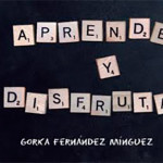 Programación cultural de Amigos de Écija para final de 2019