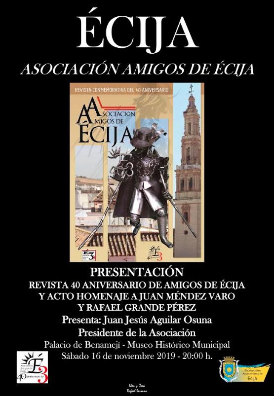 cartel-presentacion-revista