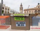 Después del día de pos-reflexión, publicamos las opiniones de ciudadanos de Écija sobre el resultado de las elecciones del 10N