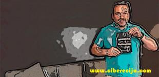 NUEVO PARADIGMA PEDAGÓGICO: APRENDE Y DISDRUTA por Ceferino Aguilera