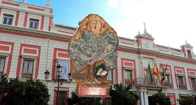 """Los investigadores de Écija, Marina Martín Ojeda y Gerardo García León, recibirán el """"Premio ASCIL a la investigación local en la provincia de Sevilla"""""""