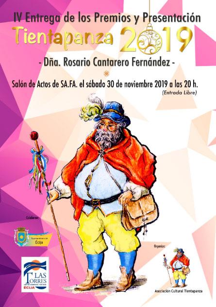 tientapanza-cartel-2019