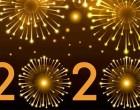 ¡FELIZ AÑO 2020! por Francisco J. Fernández-Pro