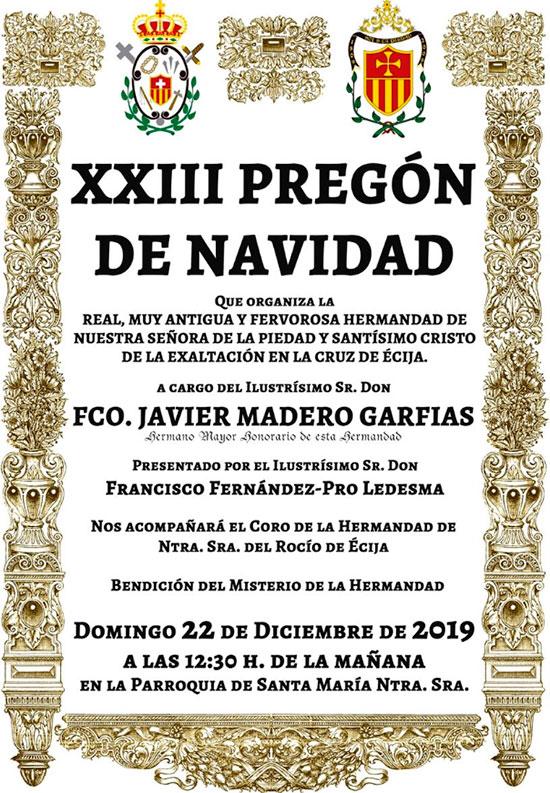cartel-pregon-navidad-19