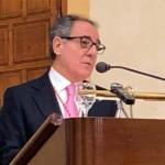 El Premio Musa Flamenca de la Crítica ha sido concedido al flamencólogo de Écija, Manuel Martín Martín