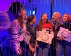 La SAFA de Écija gana el concurso autonómico Smart-Day en la categoría de Educación Secundaria