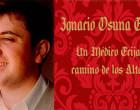 Se celebró en Écija la misa pro-canonización del médico ecijano Ignacio Osuna Gómez (audio)