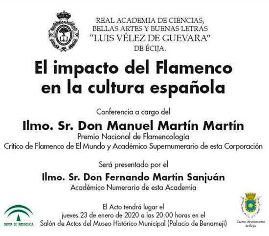 manuel-martin-conferencia-cartel