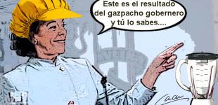 MIS HIJOS por Francisco J. Fernández-Pro