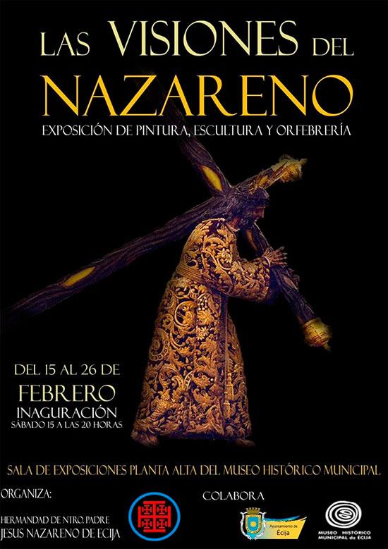 cartel-exposicion-nazareno
